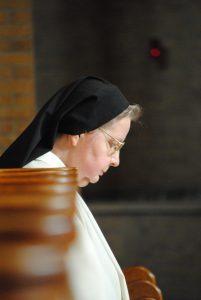 Gebed 001 Caritas